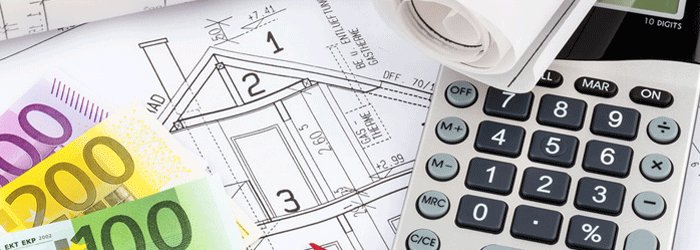hoai architektenvertrag architektenhonorar software - Architektenvertrag Muster Kostenlos
